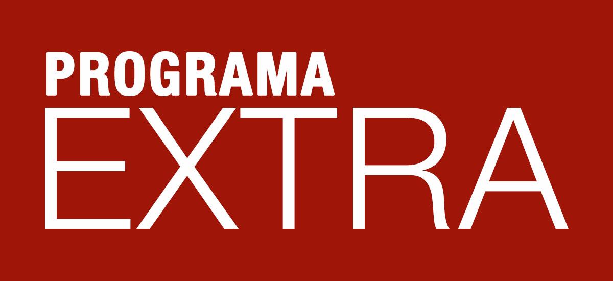 Programa extra ERA Magazine