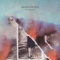 Agoraphobia, Unaligned