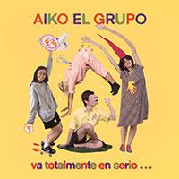 Aiko El Grupo