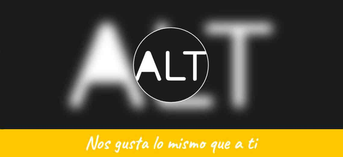 #111 ALT, una radio independiente