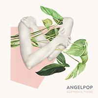 Angelpop, Alemania viene