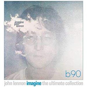 B90 Lennon