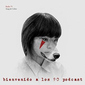 Radio 75