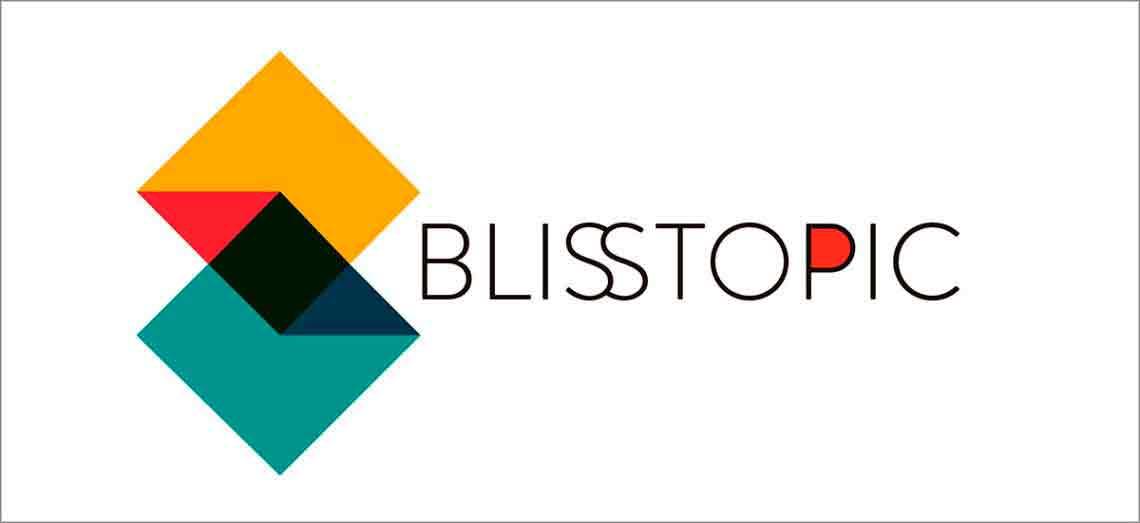 #22 Blisstopic, con Manu González
