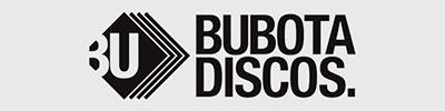Bubota Discos