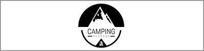 Camping Records