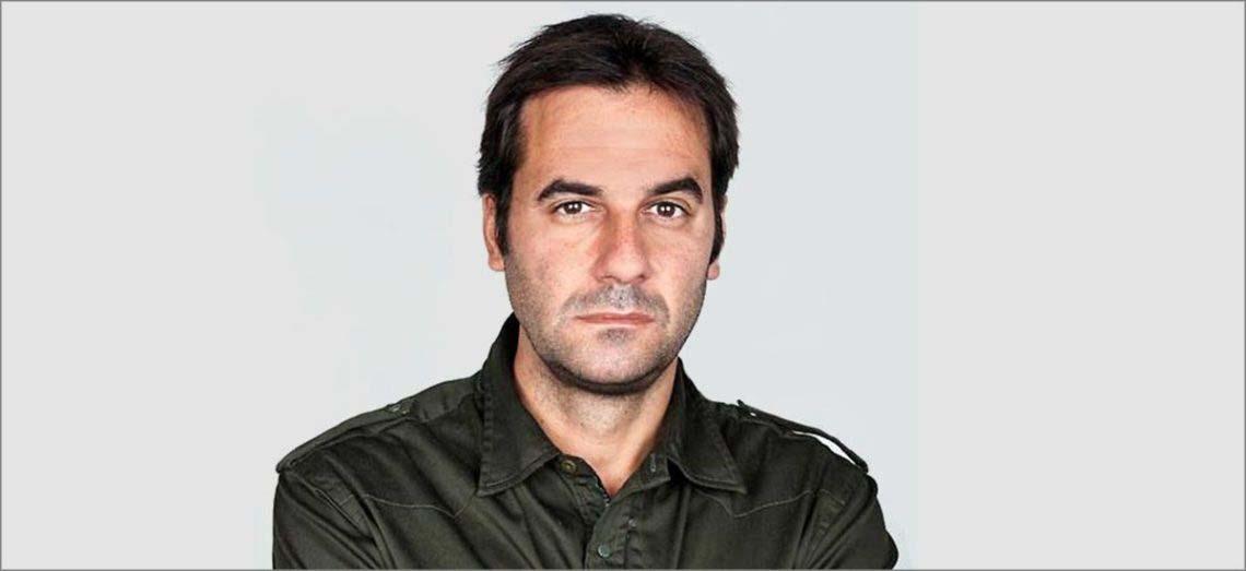 #53 Carlos Pérez de Ziriza