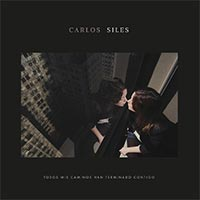 Carlos Silles cover
