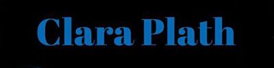 Clara Plath logo
