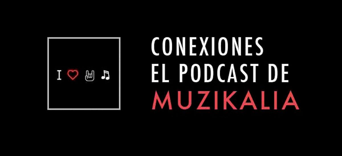 Conexiones MZK