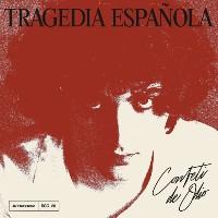Confeti de Odio, Tragedia española