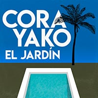 Cora Yako, El jardín