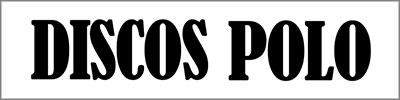 Discos Polo