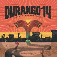 Durango, Gigante Panamericana