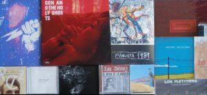 Espora Records