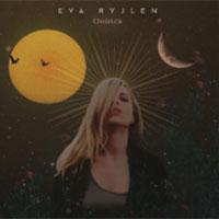 Eva Rylen, Onírica