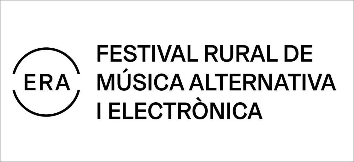 #36 Festival ERA