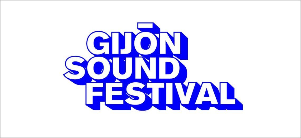 #179 Gijón Sound Festival