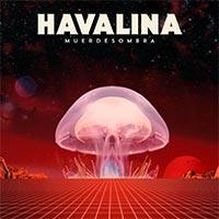 Havalina, Muerdesombra