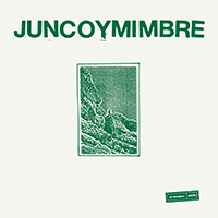Junco y Mimbre cover