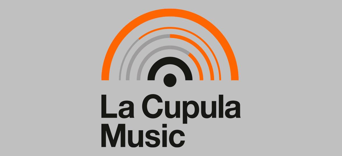 La Cúpula Music