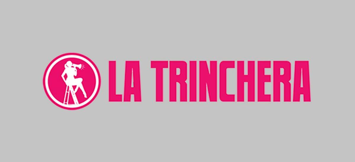 La Trinchera