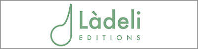 Làdeli Editions