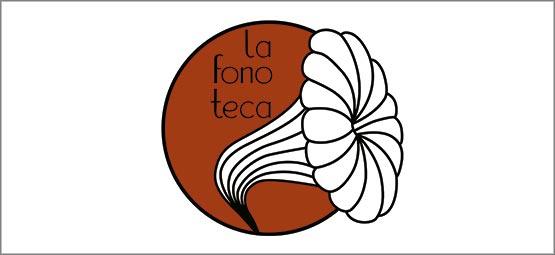#135 LaFonoteca, con Diana Cortecero