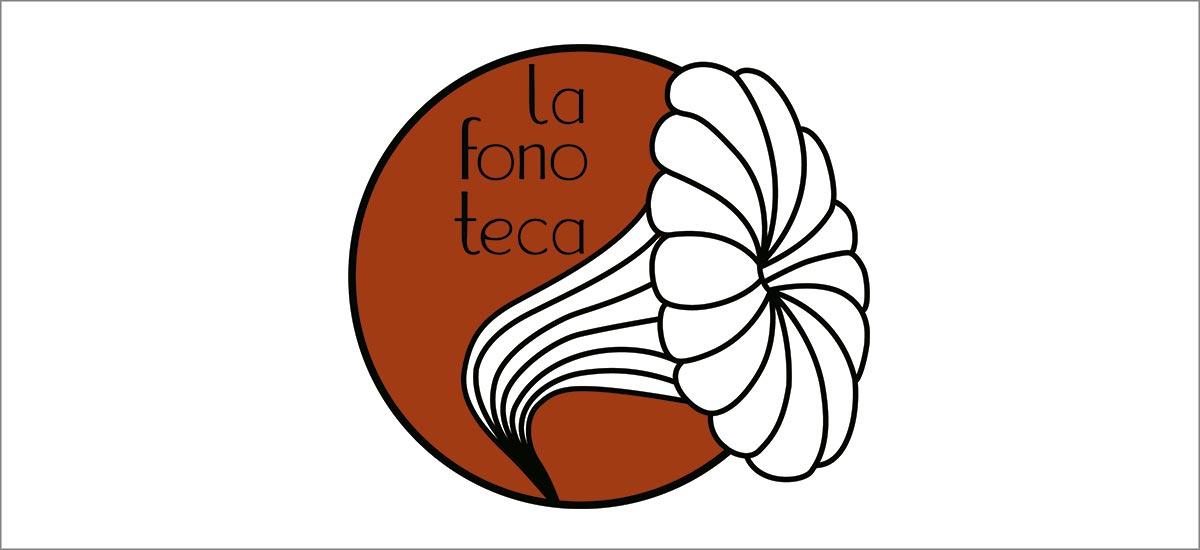 LaFonoteca