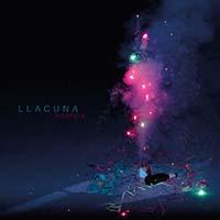 Llacuna, Incendis