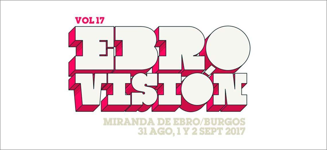 #74 Ebrovisión, con Ramiro Molinero