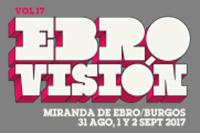 Logo Ebrovisión