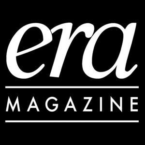El podcast de la música independiente española