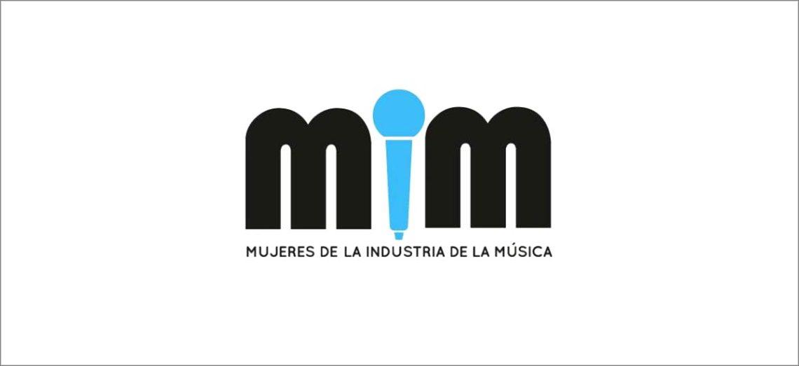 #123 MIM, con Herminia Martínez