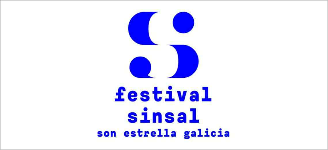#48 Festival Sinsal, con Luis Campos