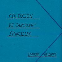 Colección de canciones sencillas