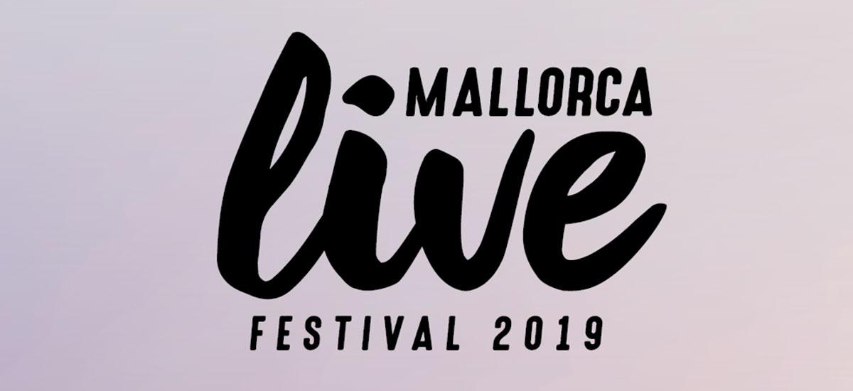 Mallorca Live Festvial
