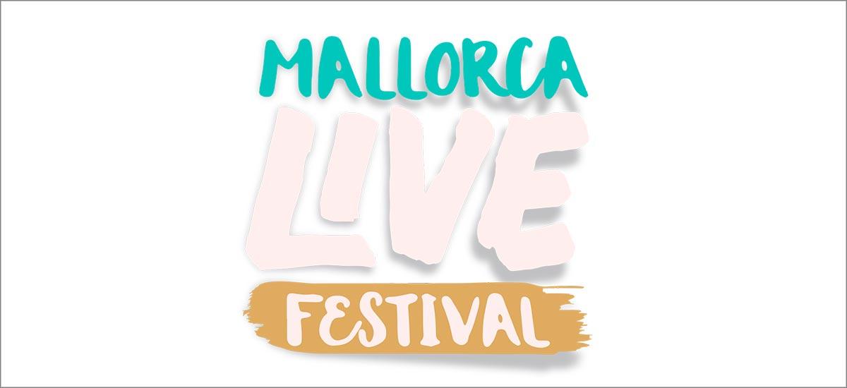 Mallorca Live Festival