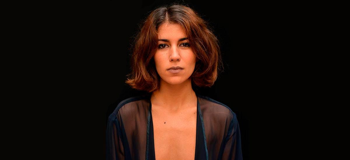 Marina Herlop