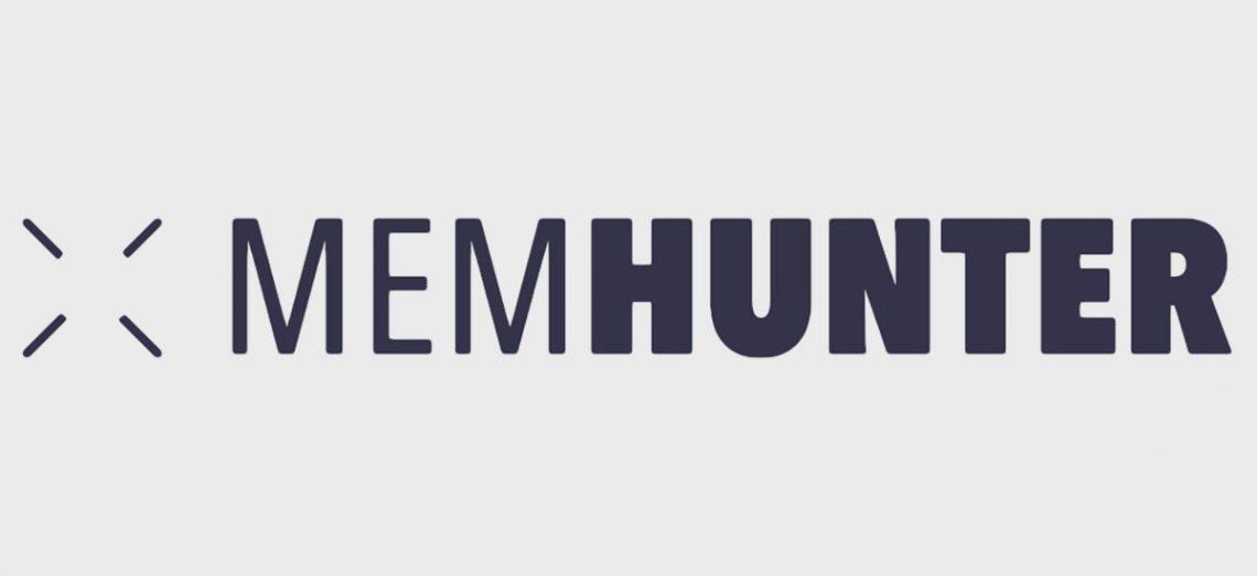 Memhunter