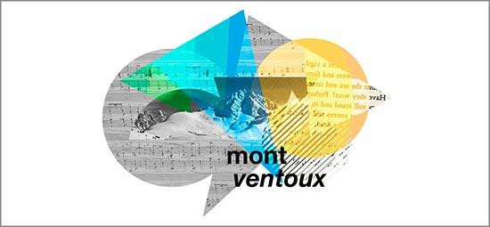 #143 Mont Ventoux