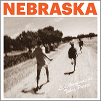 Nebraska, Aventuras de todas partes