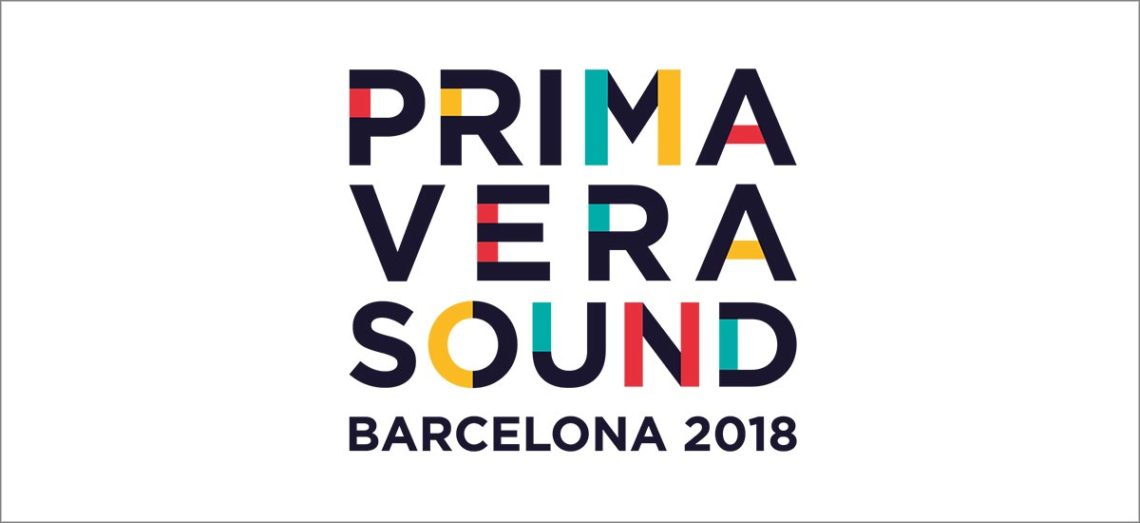 #223 Primavera Sound