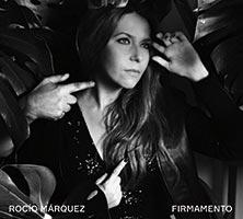 Rocío Márquez, Firmamento
