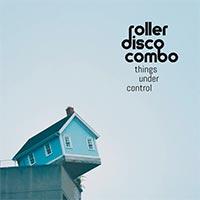 Roller Disco Combo