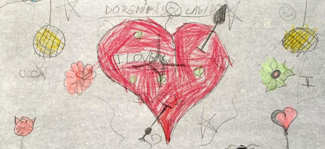 #178 Especial San Valentín