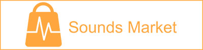 Sounds Market
