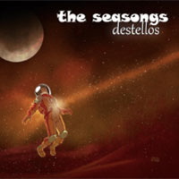 The Seasongs, Destellos