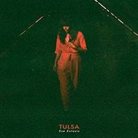 Tulsa, Ese éxtasis