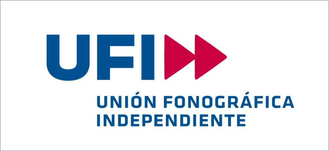 #119 UFI, con Noemí Planas